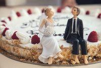 性小眾權益與宗教自由