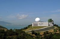 又是天文台的錯?