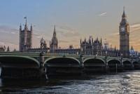 性別承認諮詢──淺論英國性承法