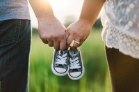 性別承認制度下的婚姻與兒童問題