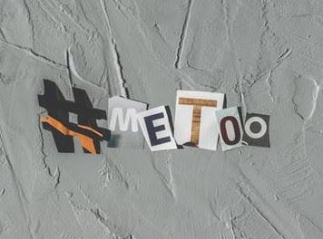 影響力強大的#MeToo運動