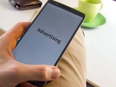 網絡廣告和內容可以怎樣分?