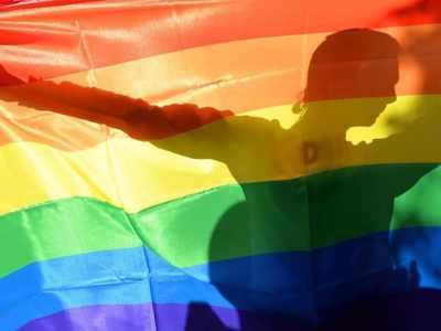全球同運議程回顧2017<br/> LGBT Agenda, Global 2017