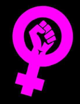 如何理解女性主義?