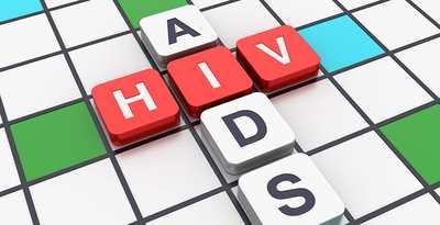 愛滋病防治策略建議書