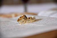 中港跨境婚姻