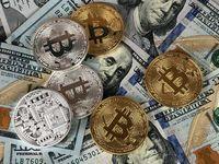加密貨幣與電子貨幣......我有話說