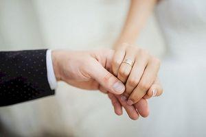 駁廢婚主義:為公義而設的婚制