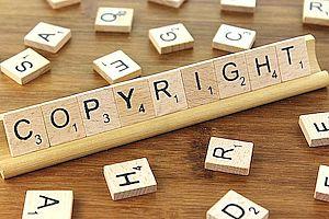 歐盟通過影響全球的歐盟網路版權指令