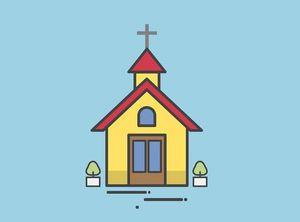 如何牧養愛投訴教會的人……我有話說