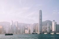 香港,未來,何去何從?