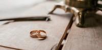 童話式婚姻是神話?