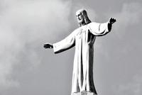 耶穌究竟有幾暴力?